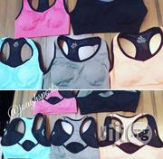 Sports Bra | Clothing Accessories for sale in Lagos State, Lagos Mainland