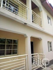 To Let 2 And 3 Bedroom Flat Puposola | Houses & Apartments For Rent for sale in Lagos State, Ifako-Ijaiye
