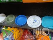 Ceramiq Ash Trays for Hotels Different Designs and Colours | Kitchen & Dining for sale in Lagos State, Lagos Island