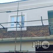4 Bedrooms Duplex At Omole Phase2 For Sale   Houses & Apartments For Sale for sale in Lagos State, Magodo