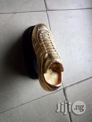 Italian Golden Boot   Shoes for sale in Lagos State, Surulere