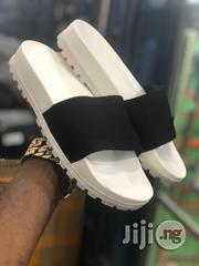 Gucci Slips | Shoes for sale in Lagos State, Ikoyi