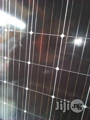 Fairly Used Solar Inverter Battery | Solar Energy for sale in Lagos State, Epe