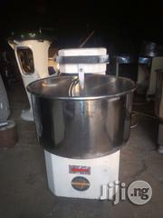 Dough Mixer 20kg   Restaurant & Catering Equipment for sale in Lagos State, Agege