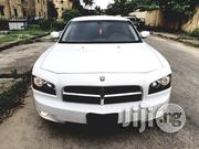 Dodge Charger 2011 White | Cars for sale in Lagos State, Amuwo-Odofin
