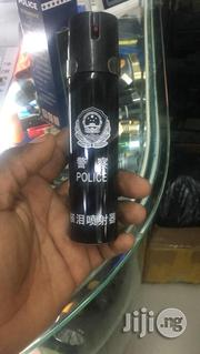 Pepper Spray | Safety Equipment for sale in Lagos State, Ikeja