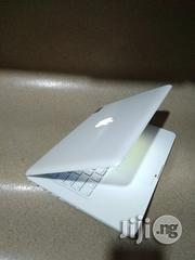 Apple Macbook 320 Gb HDD 4 Gb Ram | Laptops & Computers for sale in Lagos State, Oshodi-Isolo