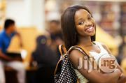 MCIS,Travel,Study And Work | Travel Agents & Tours for sale in Rivers State, Eleme