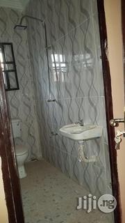 Flats To Rent | Houses & Apartments For Rent for sale in Edo State, Uhunmwonde