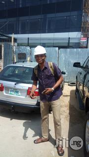 Construction & Skilled trade CV | Construction & Skilled trade CVs for sale in Lagos State, Ojota