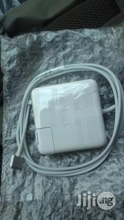 Apple Charger 60 W | Computer Accessories  for sale in Lagos State, Ikeja