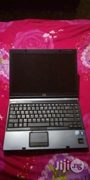 Laptop HP Compaq 6910p 2GB Intel Core 2 Duo HDD 160GB | Laptops & Computers for sale in Lagos State, Lagos Mainland