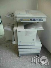 Sharp Arm 451   Printers & Scanners for sale in Lagos State, Surulere