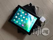 Apple iPad 4 Wifi Only 16GB | Tablets for sale in Lagos State, Ikeja