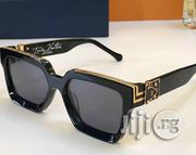 Original Louis Vuitton Sunglasses | Clothing Accessories for sale in Lagos State, Surulere