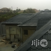ALLUMINIUM Roofing Distributor And Installation In Nigeria | Building & Trades Services for sale in Kaduna State, Giwa