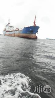 Fresh Active Vessel With Net Weight Of 1,773mt. In Lagos For Sale | Watercraft & Boats for sale in Lagos State, Apapa