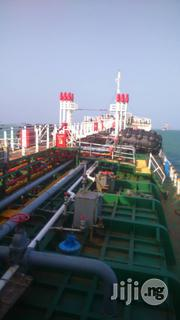 MT MSTAR Vessel, With Tonnage Of 3,500mt For Sale In Lagos | Watercraft & Boats for sale in Lagos State, Apapa