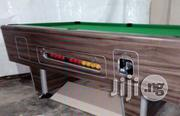 Coin Operated Snooker | Sports Equipment for sale in Kaduna State, Kaduna South