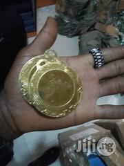 Gold Medal | Arts & Crafts for sale in Lagos State, Surulere