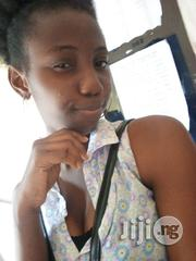 Modelling Job | Other CVs for sale in Akwa Ibom State, Uyo