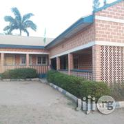 Int'l Private School With 400 Students for Urgent Sale, FHA Lugbe | Commercial Property For Sale for sale in Abuja (FCT) State, Lugbe District