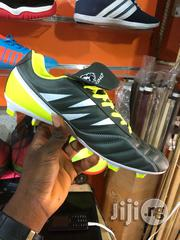 Soccer Boot | Shoes for sale in Lagos State, Amuwo-Odofin