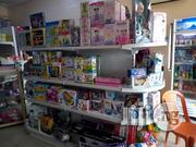 Pharmacy Shelves | Store Equipment for sale in Lagos State, Agboyi/Ketu