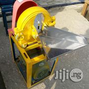 Dry Powder Grinder | Manufacturing Equipment for sale in Lagos State, Ojo