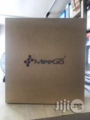 Meegopad T04 Intel Atom Cherry Trail X5-z8300 Quad-core Mini PC | Laptops & Computers for sale in Rivers State, Port-Harcourt