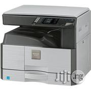 Sharp Ar-6020 Photocopier | Printers & Scanners for sale in Rivers State, Port-Harcourt