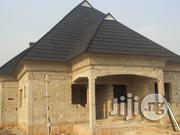 Roofing: Stone Tiles Roofing Sheets | Building Materials for sale in Ogun State, Abeokuta South