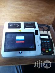 Baxi Box And Pos | Store Equipment for sale in Lagos State, Ojodu