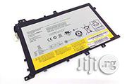 Lenovo Ideapad A10 Battery | Computer Accessories  for sale in Lagos State, Isolo