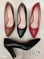 Lovely Ladies Shoes | Shoes for sale in Lagos State, Mushin