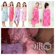 Top Quality Wearable Towels ADULT And KIDDIES | Home Accessories for sale in Lagos State, Surulere