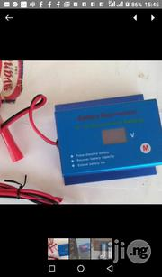 Battery Life Saver/ Rejuvenator   Electrical Equipment for sale in Abuja (FCT) State, Kuje
