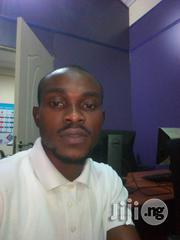 Software Developer at InfoStrategy Technology | Computing & IT CVs for sale in Abuja (FCT) State, Wuse 2