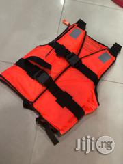 Swimming Life Jacket | Safety Equipment for sale in Lagos State, Amuwo-Odofin