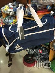 Adidas Sports Bag | Bags for sale in Lagos State, Lagos Mainland