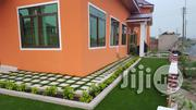 Turkish Artificial Grass | Garden for sale in Abuja (FCT) State, Wuse