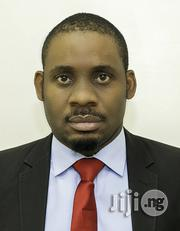 Legal Officer at MINISO Lifestyle Nigeria Limited | Legal CVs for sale in Lagos State, Isolo