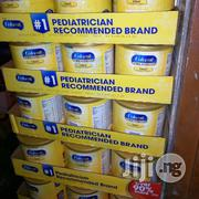 Enfamil Infant Formula | Baby & Child Care for sale in Lagos State, Lagos Island