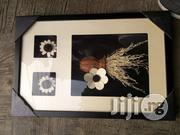 New Wall Frame | Arts & Crafts for sale in Lagos State, Surulere