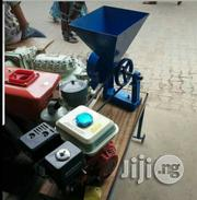 Grinding Machines For Sales | Manufacturing Equipment for sale in Lagos State, Lagos Mainland