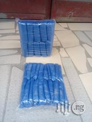 Safety Shoe Cover | Shoes for sale in Sokoto State, Gada