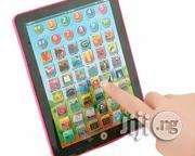 Children Learning IPAD | Toys for sale in Lagos State, Alimosho