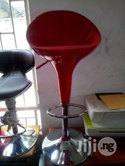 Quality Wooden Bar Stool | Furniture for sale in Lagos State, Ikeja