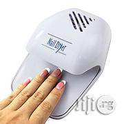 Fashion Mini Portable Nail Dryer   Tools & Accessories for sale in Abuja (FCT) State, Central Business District