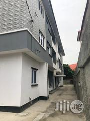 Newly Built 6units Of 3bedroom Flat At Ogba GRA For Sale | Houses & Apartments For Sale for sale in Lagos State, Ikeja